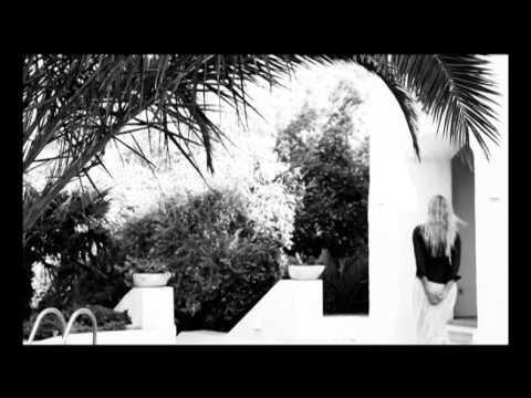 Rus Erotik Müzik Klip İzle  Vidivodo