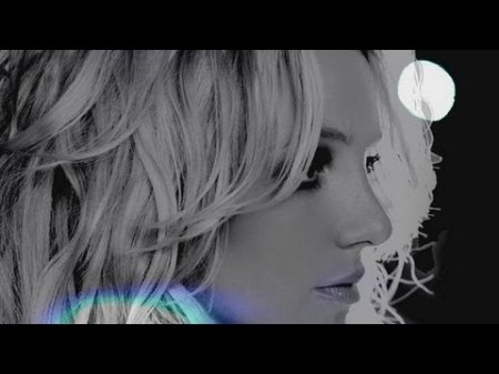 Britney Spears Criminal video muzik klip